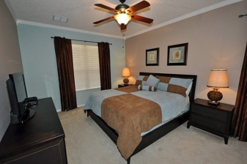 bedroom vacation home near disney in orlando fl best deals on