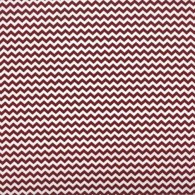 Mini chevron fabric,Burgundy chevron fabric,Small chevron,100% cotton,Quilt fabric,Apparel fabric,Craft,Sold by FAT QUARTER INCREMENTS by JacobandChloesLLC on Etsy