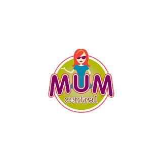 Mum Central Guest Recipe Post   Choc Banana Pops