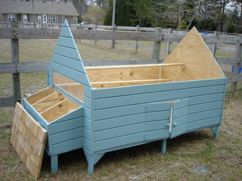 107d6e1cb82ed1b6916d8fbfd5ebe4ab raul chicken coop plans 60 best pheasant coop images on pinterest,Pheasant Housing Plans
