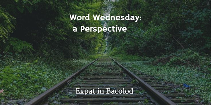 Bloviate - WordWednesdayFun :http://expatinbacolod.com/writers-showcase/writing-resources/bloviate-wordwednesdayfun/