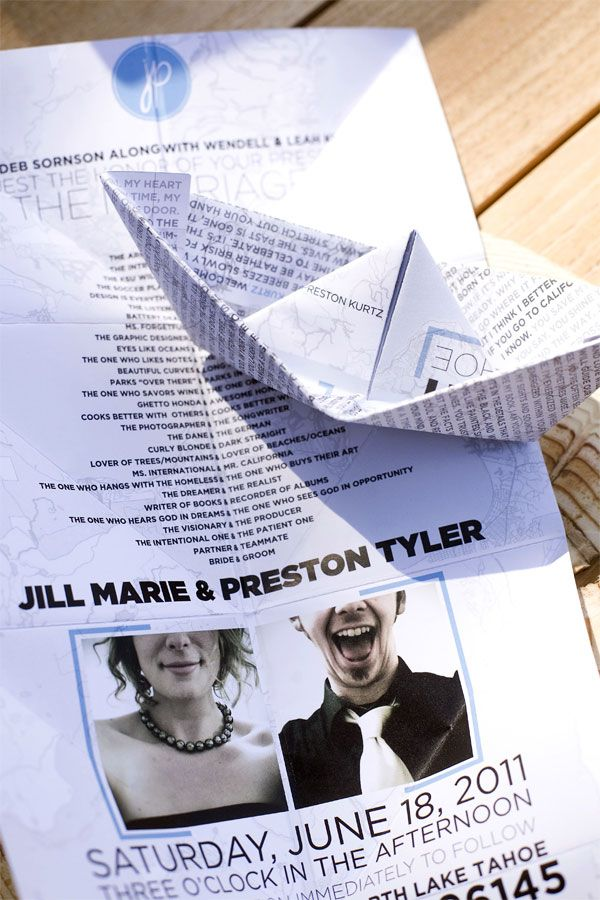 invitation letter for judging an event%0A How adorable is this  Funloving couple for sure