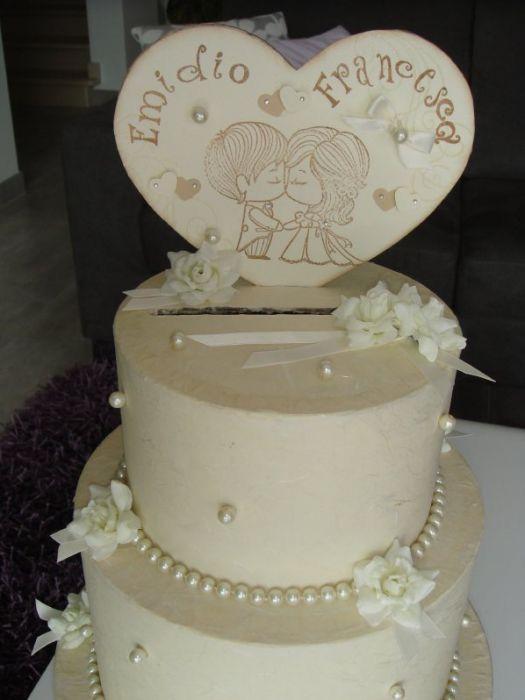#portabuste #weddingideas #matrimoniopartystyle #matrimonio #wedding #weddingplanner #bride #futurisposi