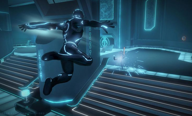 Skrillex and Giorgio Moroder Are Working Together for New Tron Game