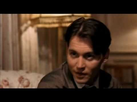 Watch Movie Finding Neverland (2004) Online Free Download - http://treasure-movie.com/finding-neverland-2004/