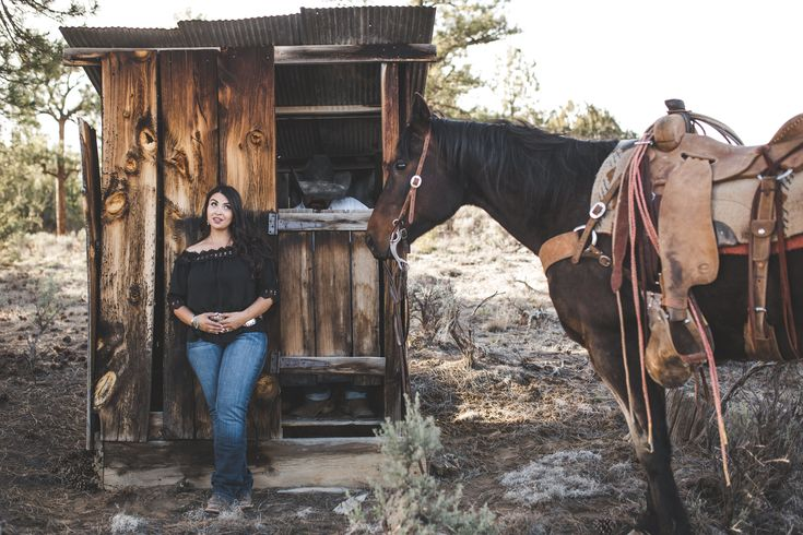 New Mexico Ranch Engagement Photography- Cowboy, Horse, Couple, Western, Rustic