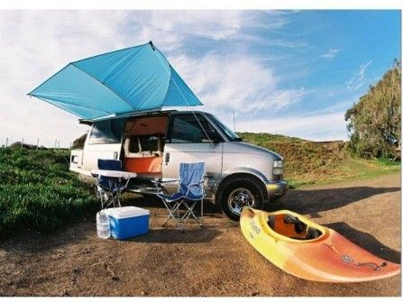 Tasmania is great destination for the campervan hire vacation as it has the spectacular scenery and also the distances need to travel may be really short.
