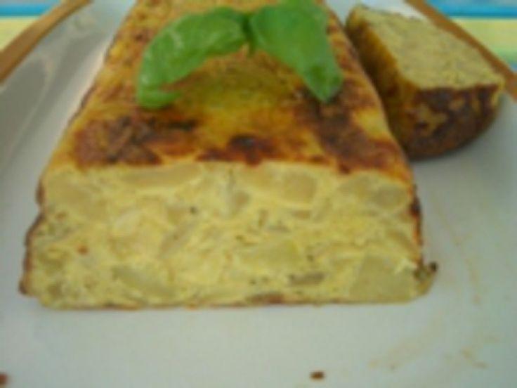 http://www.marmiton.org/recettes/recette_pain-de-courgettes_15371.aspx