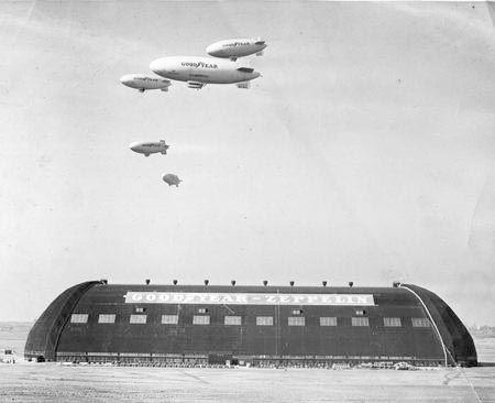 Goodyear Hangar.jpg