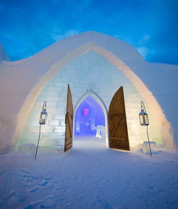 25 Best Ideas About Ice Hotel Sweden On Pinterest Ice