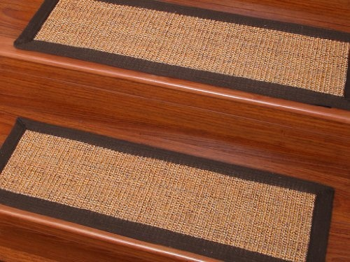 Best 7 Best Images About Sisal Carpet On Stairs On Pinterest 400 x 300