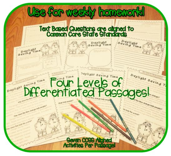 literacy mini lesson plans x3 Include both the teaching and learning prioritized in the literacy and math  instructional  the lesson and planning notes are recorded on a lesson plan  template.