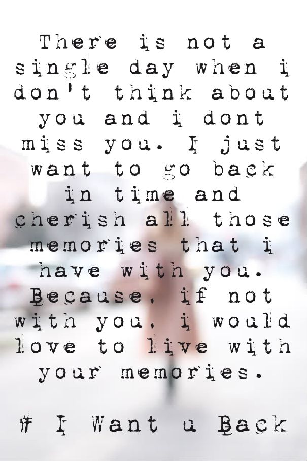 Memories Coming Back Quotes: 17 Best Come Back Quotes On Pinterest