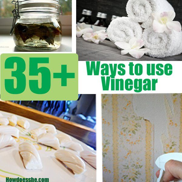 Use baking soda to clean 20 different cleaning ideas feelings sodas and vinegar - Things never clean baking soda ...