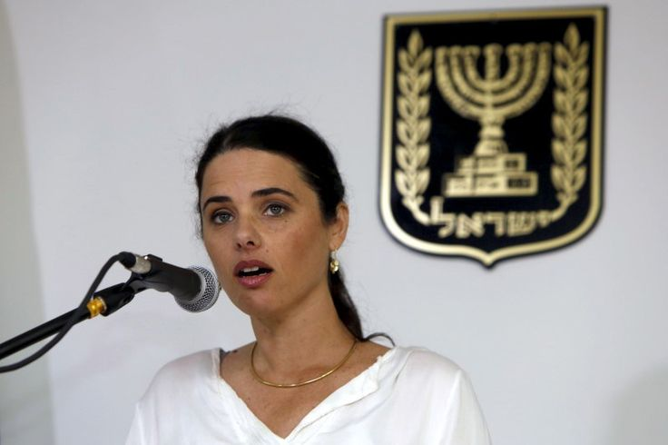 """Israelis to enter US without visas, announces minister https://betiforexcom.livejournal.com/28167353.html  Israel's Justice Minister announced on Monday that the plan to cancel US entry visa requirements for Israeli citizens is nearing completion, local media have reported. Ayelet Shaked said that there is an agreement to be implemented soon, which will include permission for the US authorities to access Israel's biometric fingerprint database. """"[We are] completing the agreement to cancel…"""