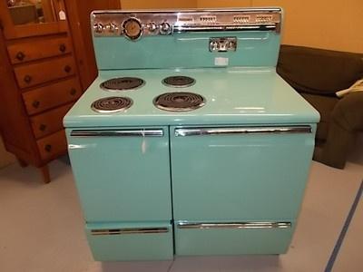 104 best Vintage Kitchen appliances images on Pinterest | Vintage ...