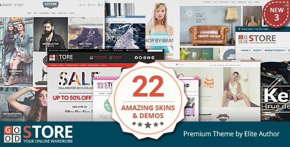 Mejores 121 imágenes de eCommerce en Pinterest   Comercio ...