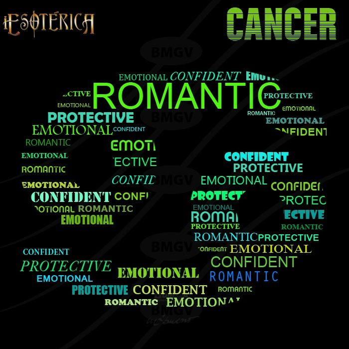 150 best images about writing inspiration zodiac cancer on pinterest horoscopes zodiac facts. Black Bedroom Furniture Sets. Home Design Ideas