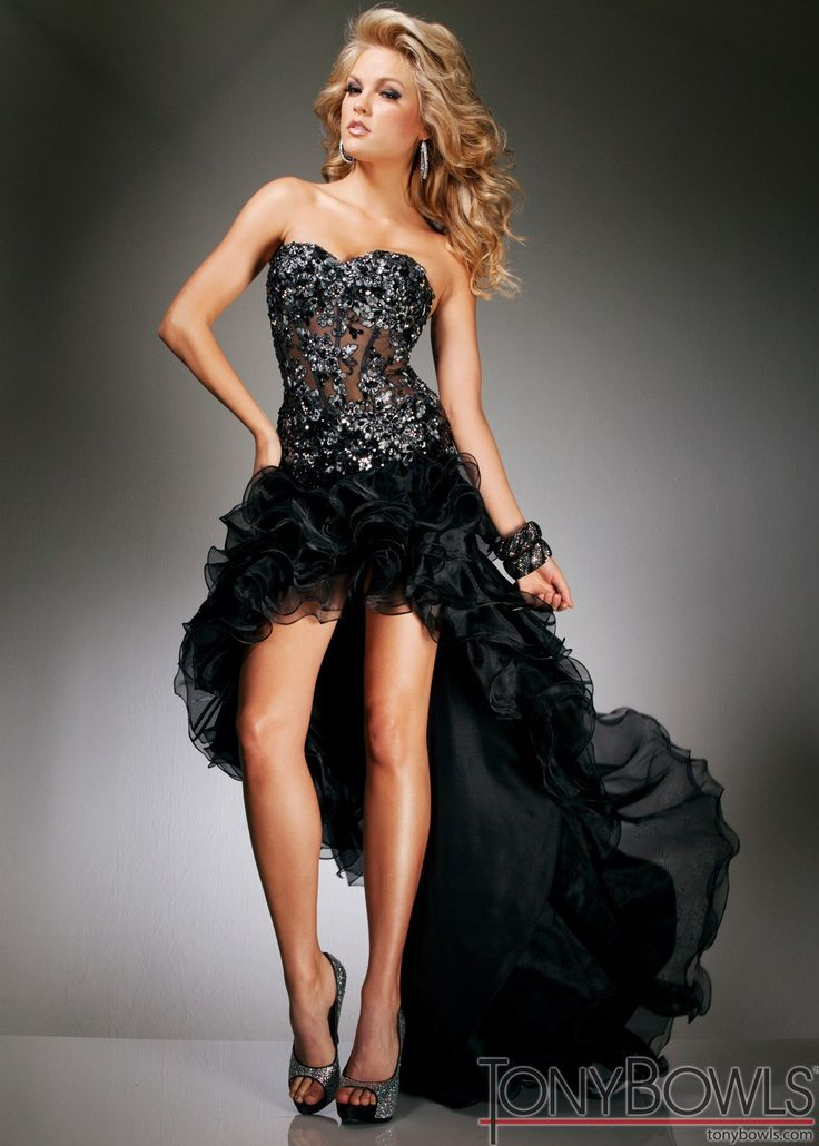 178 best images about Prom! :) on Pinterest | Prom dresses, Prom ...