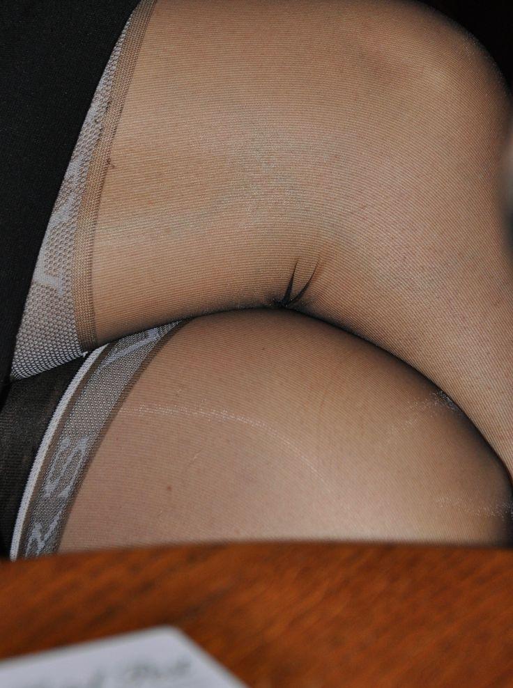 Tantra massage ruhrgebiet