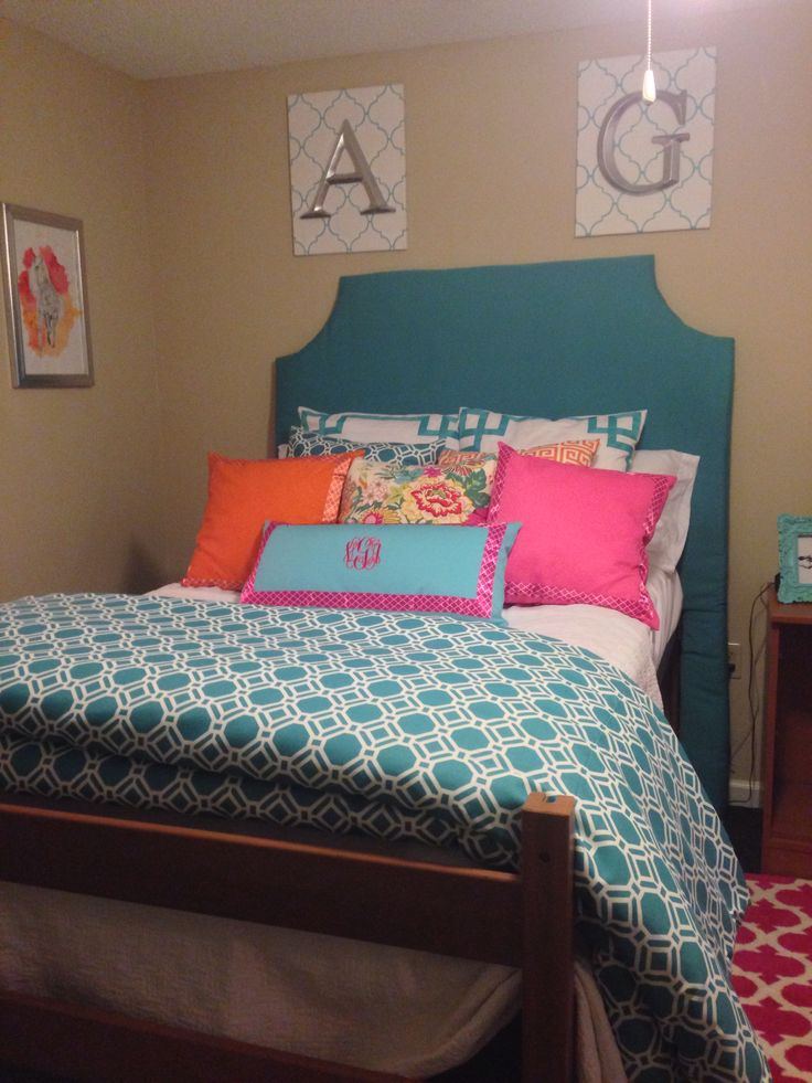 Decorating Ideas > Georgia Southern Dorm  Allis Dorm Room  Pinterest  ~ 063030_Southern Dorm Room Ideas