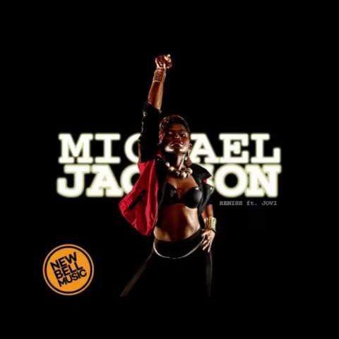 Michael Jackson (ft. Jovi) est un titre à écouter  http://beatzaddiction.com/telechargement-1280-son-111-michael-jackson-ft-jovi.html http://beatzaddiction.com/musique-1280-michael-jackson-ft-jovi.html
