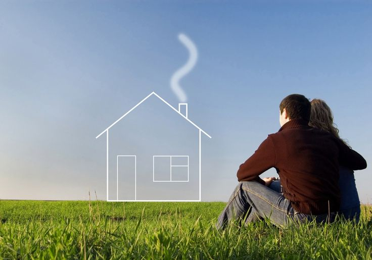 For all your investment property needs in Perth, contact First One Homes today!