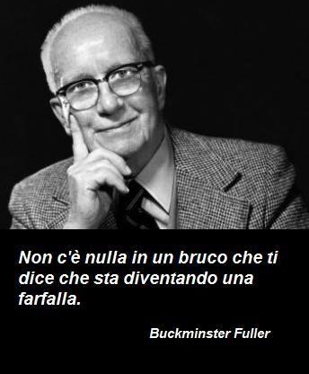 Italo Treno + Italobus