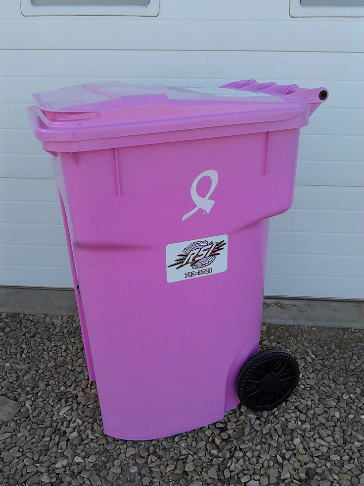Very best 29 best Kicking Breast Cancer to the Curb! images on Pinterest  DY51