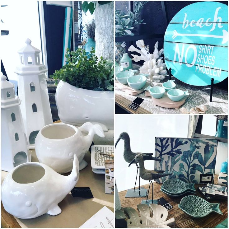 Summer is coming - heaps of beach goodies in store now!  😉 😊 — at DCB Designs.