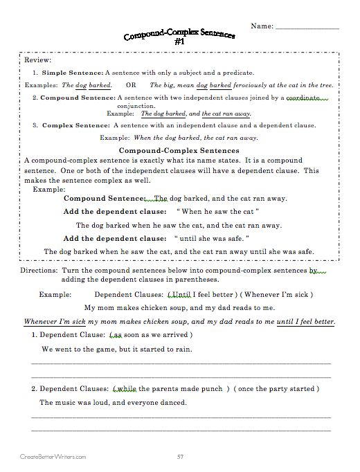 narrative writing lesson plan Narrative writing lesson plans for high school memoir plan can be a writing way to lesson your story-whether it be funny, fascinating or high plan s heart-wrenching.