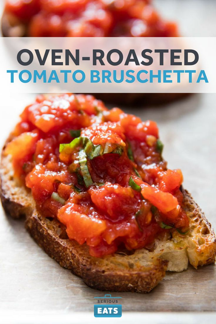 how to make canned tomatoes taste fresh