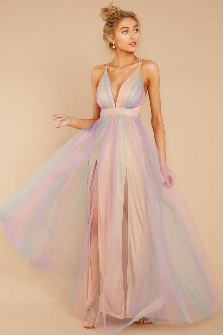 pin on maternity maxi dress
