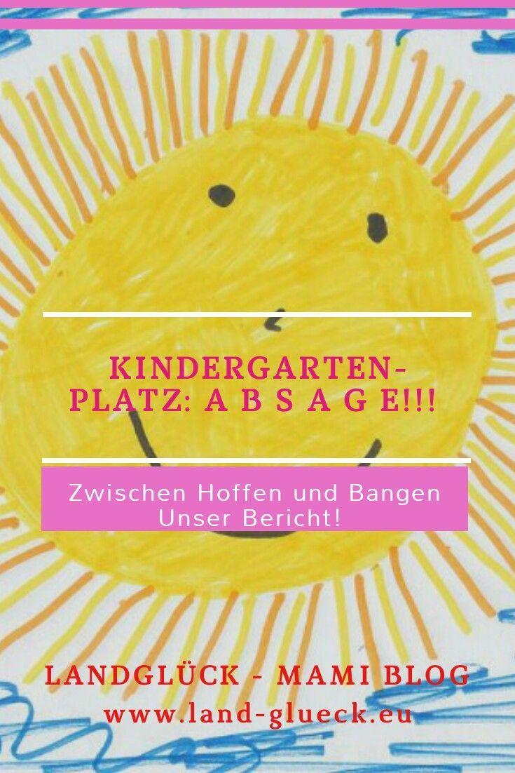 24 besten Kindergartenfrei Selbstbetreuung Bilder auf Pinterest