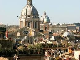 rím - Hľadať Googlom
