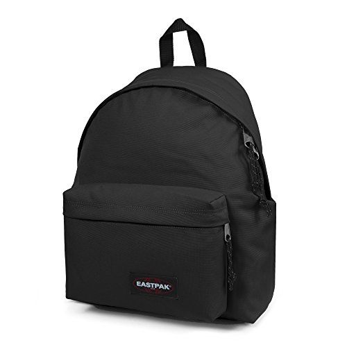 EASTPAK – Sac a dos Adulte 24L Noir PADDED PAK'R | Your #1 Source for Sporting Goods & Outdoor Equipment