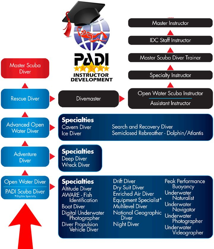 Are you a qualified PADI Scuba Diving Instructor?  We may have just the job for you.  @dovastoncrew are always looking for qualified professional people to place on #superyachts as crew members and having additional skills is always a big bonus.  Contact Dovaston Crew at www.dovaston.com #superbcrewselection for #yachtcrew