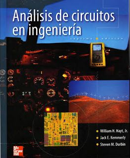 Ms de 25 ideas increbles sobre Analisis de circuitos en