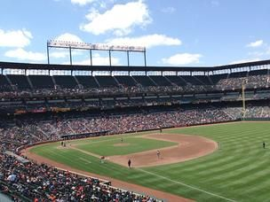 Orioles lead all MLB teams in attendance growth