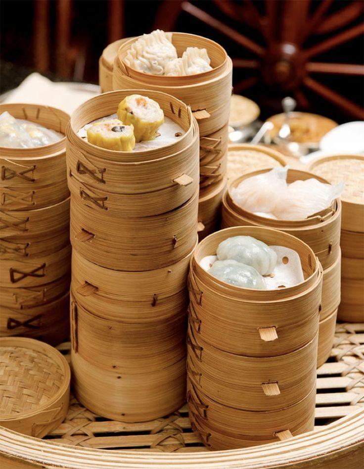 Park Art|My WordPress Blog_Chinese Food Buffet Brockton Ma