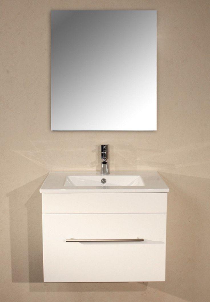 10 besten Gäste WC Bilder auf Pinterest Gäste wc, Gast und Haushalte - badezimmermöbel villeroy und boch