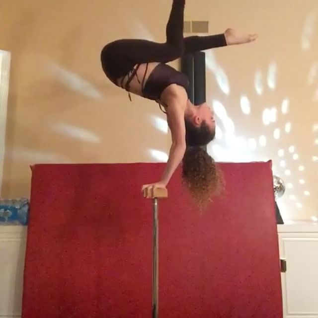 180 best sofie dossi images on pinterest sofie dossi contortionist and youtube - Sofie dossi gymnastics ...