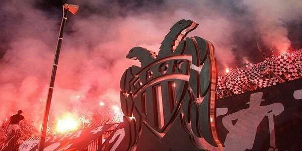 PAOK | Rules