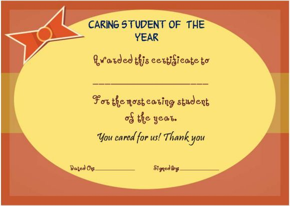 Pin On End Of The Year Awards For Elementary Students