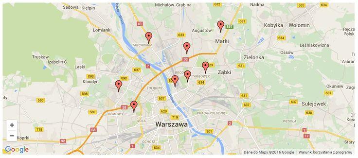 taniarachunkowosc.pl - Biura rachunkowe
