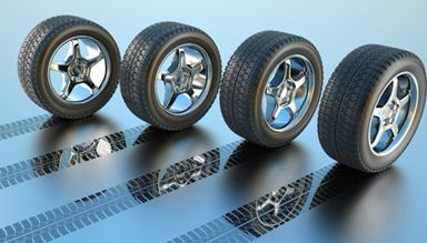 Buy tyres from Budget Tyre Salee with the offers!!  Buy 1 Tyre and Get the 2nd Tyre For Half Price.  http://budgettyresale.com.au/tyre-packages  #tyre #offer