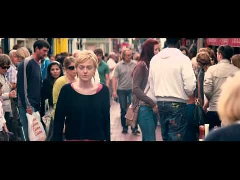 Ellie Goulding - I Know You Care. Just watched this movie (Now Is Good) and it broke my heart. I was reminded of a close friend I recently lost and I'm sure many have been touched in some way by a similar situation. Anyway this song for the movie is haunting and will never leave me...