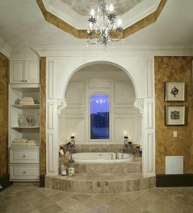 Diy badezimmer umgestalten m belideen for Zimmer umgestalten