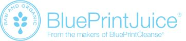 BluePrintJuice — From the makers of BluePrintCleanse