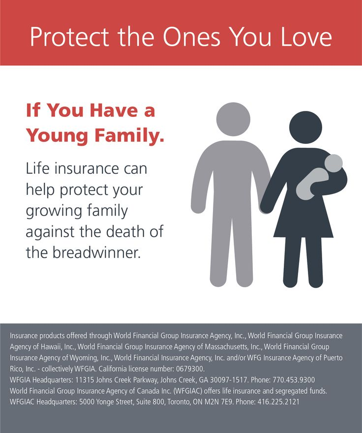 Transamerica Life Insurance Quotes: 33 Best Words To Inspire Images On Pinterest
